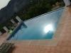 piscina8x4_con_desborde_infinito