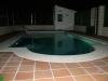 piscina8x4_iluminada