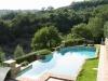 piscina_desbordante
