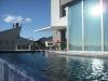 piscina_desbordante2