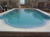piscina_clasica800_600