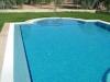 piscina_rebosader_poolvalen800_600
