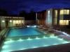 gran_piscina_iluminada800_600