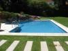 piscina-jardin800_600
