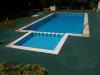 piscina-pivotes800_600