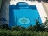 piscina_estrella_rosa800_600