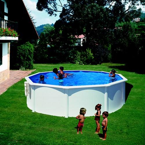 piscinas desmontables piscinas cirino