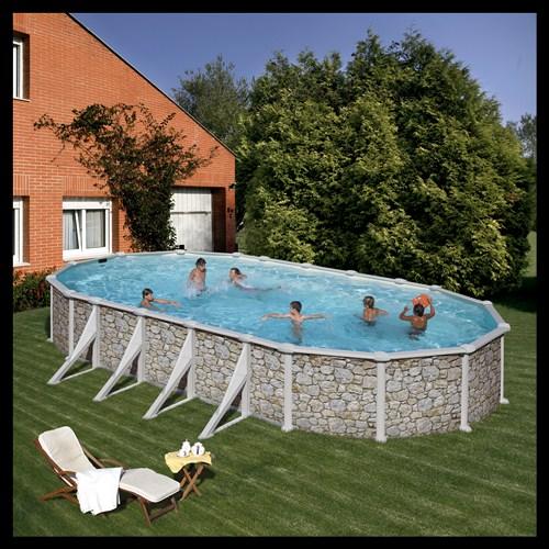 Tienda de piscinas desmontables piscinas cirino for Catalogo de piscinas desmontables